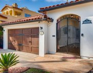 4964 Canterbury Drive, Normal Heights image