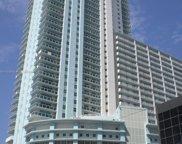 1250 S Miami Ave Unit #1305, Miami image