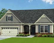 7062 Swansong Circle, Myrtle Beach image