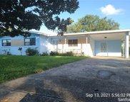 115 Grove Lane, Sanford image