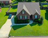1732 Apple Grove Lane, Knoxville image