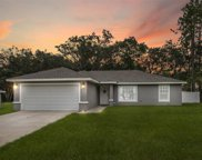 484 W Charming Place, Citrus Springs image