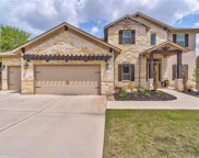 134 Brentwood Drive, Austin image