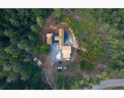 1185 Evergreen  Way, Errington image