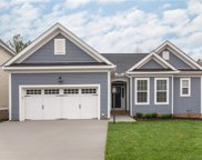 15630 Blooming  Road, Chesterfield image