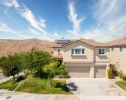 17383 Crest Heights Drive, Canyon Country image