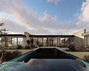 6710 N Joshua Tree Lane, Paradise Valley image