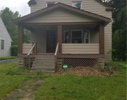 1658 Wood  Road, Cleveland Heights image