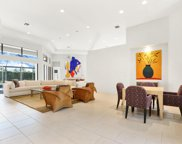 7571 Blue Heron Way, West Palm Beach image