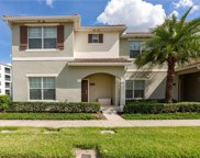 4784 Clock Tower Drive, Kissimmee image