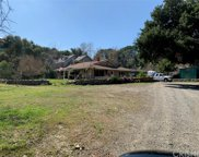 26333 Ravenhill Rd, Canyon Country image