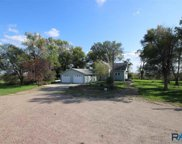 13380 378th Ave, Aberdeen image