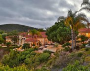 955 Vista Ridge Lane, Westlake Village image