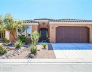 3645 Starlight Ranch Avenue, North Las Vegas image