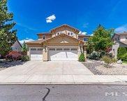 2821 Sage Ridge Dr, Reno image