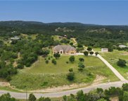 1100 Lost Valley Road, Dripping Springs image