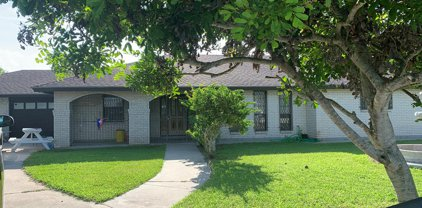 3120 S Indiana Ave., Brownsville