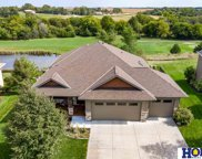 7248 Hidden Valley Drive, Lincoln image