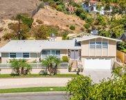 1018   N Sunset Canyon Drive, Burbank image
