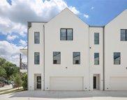 2715 Kimsey Drive Unit 101, Dallas image