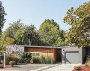 85 Roosevelt Cir, Palo Alto image