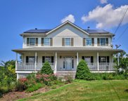 112 Round Hill  Road, Blooming Grove image