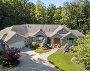 9455 High Point Drive, Byron Center image