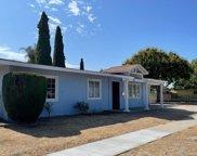 1101   N Gates Street, Santa Ana image