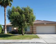 83459 Mantica Court, Indio image