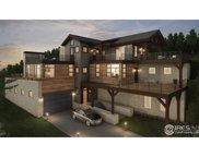 511 Bow Mountain Road, Boulder image