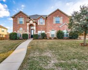 1232 Clearbrook Drive, Kennedale image