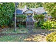 88046 RIVER VIEW  AVE, Mapleton image