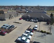 612 N Mulberry Rd, Derby image