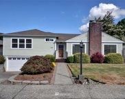 510 Vista Avenue SE, Tumwater image