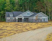 12774 S Timber Drive, Battle Ground image