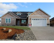 599 Daly  LN, Gearhart image
