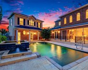 4511 Randag  Drive, North Fort Myers image