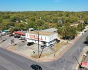 3707 Culebra Rd, San Antonio image
