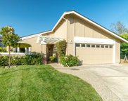 8522 Gaunt Ave, Gilroy image