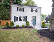 64 Ferncrest  Drive, East Hartford image