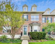 1827 Westleigh Drive, Glenview image