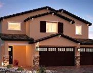 4131 Fossatello Avenue Unit #Lot 148, North Las Vegas image