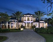 4492 Tennyson, Rockledge image