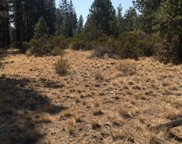 19148 Pumice Butte  Road, Bend image