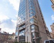 1706 Rittenhouse   Square Unit #801, Philadelphia image