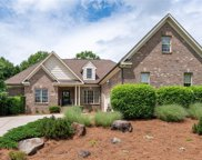 2524 North Beech Lane, Greensboro image