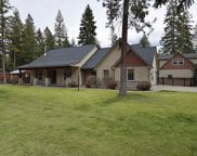 105  Quiet Place, Moyie Springs image