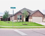 7501 Lombardy Loop, Round Rock image