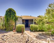 1809 N 17th Avenue, Phoenix image