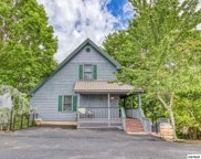 2683 Valley Heights Dr, Pigeon Forge image